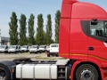 IVECO STRALIS AS440S48 T/P XP