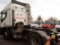 IVECO STRALIS AT440S45 T/P